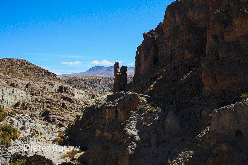 Sucre to Uyuni via Potosi-36