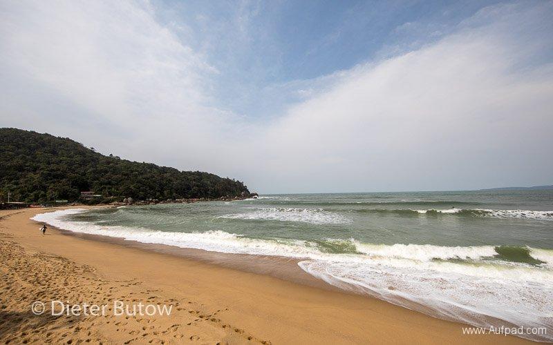 Brasil 3 MVD to Bonito-15