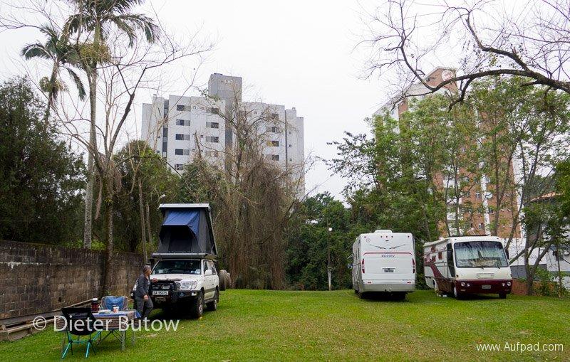 Brasil 3 MVD to Bonito-22
