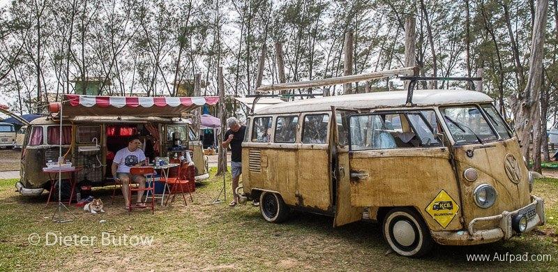 Brasil 3 VW-2