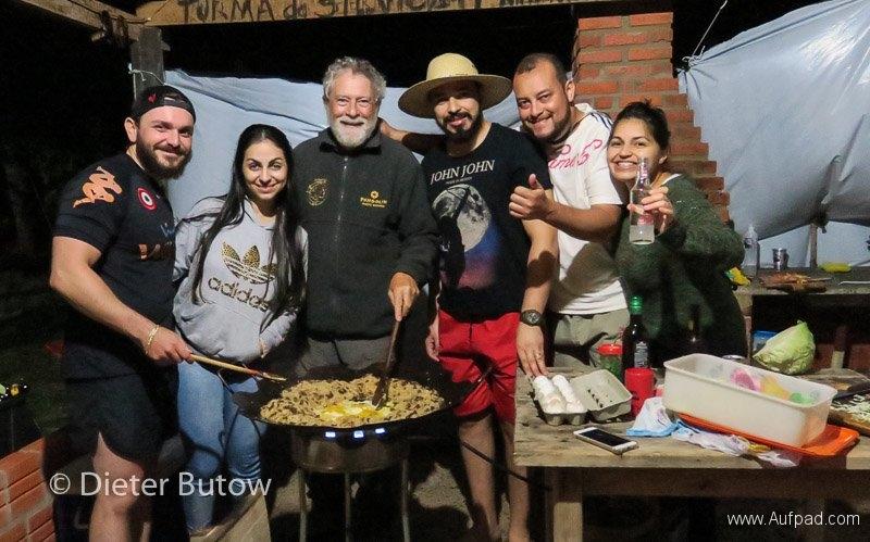 Brasil North Panatanal & Porto Jofre-87