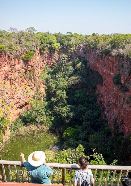 Brasil South Panatanal_Bonito-14