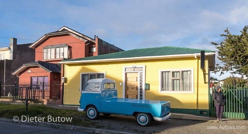 Punta Arenas-2