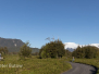 Chile 8 Chaitén-San Rafael