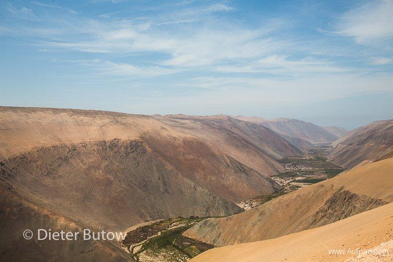 Chile Arica to San Pedro de Atacama-2