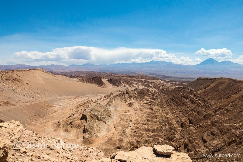 Chile Arica to San Pedro de Atacama-25