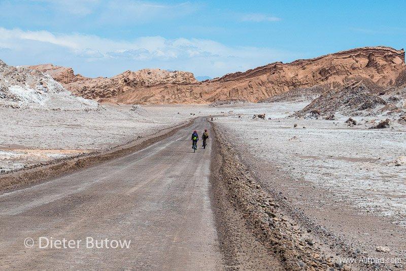 Chile Arica to San Pedro de Atacama-30