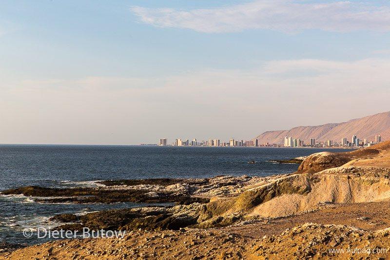 Chile Arica to San Pedro de Atacama-15