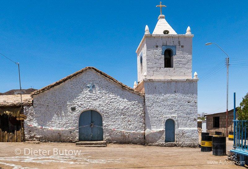 Chile El Tatio to PN Llanos Challe-20