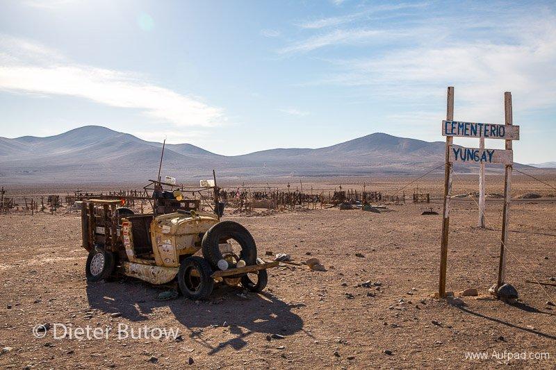 Chile El Tatio to PN Llanos Challe-27