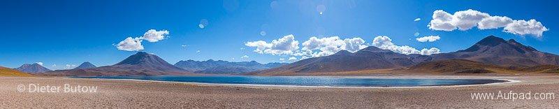 Chile El Tatio to PN Llanos Challe-18