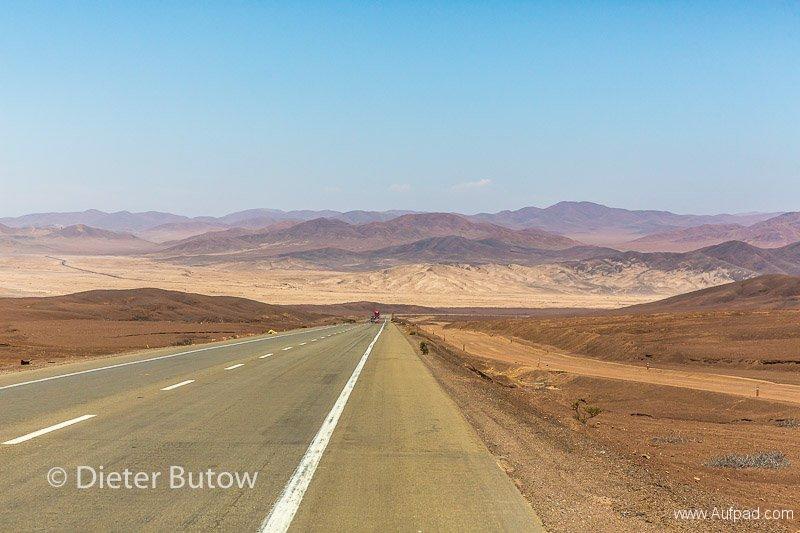 Chile El Tatio to PN Llanos Challe-31