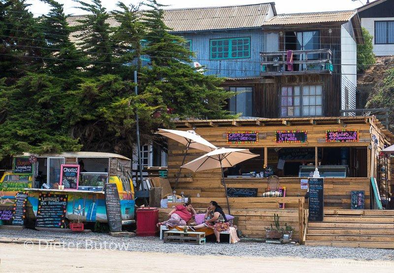 Chile PN Las Chinchillas and Coast-22