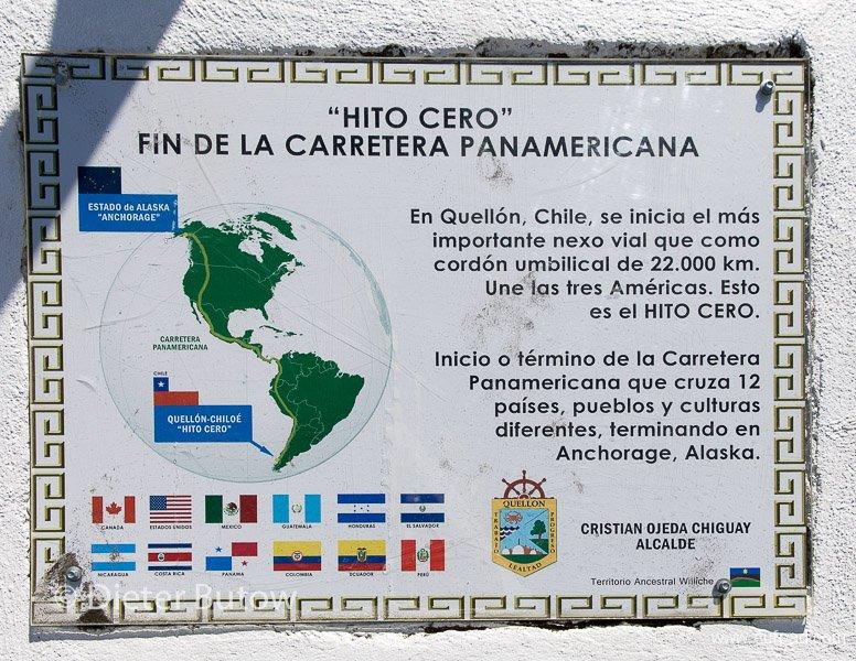 Chile Pumalin and Chiloé-20