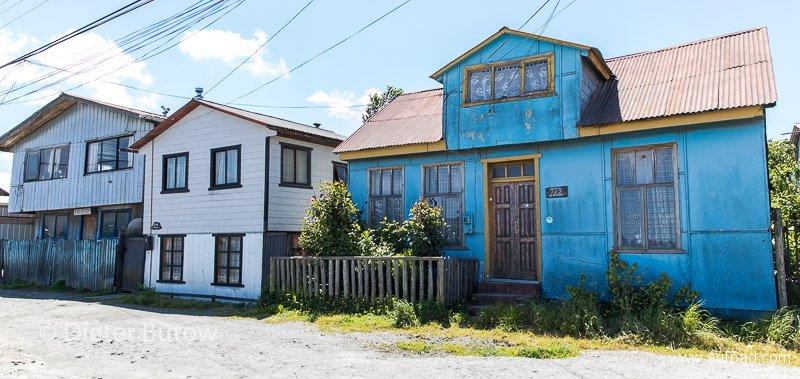 Chile Pumalin and Chiloé-26