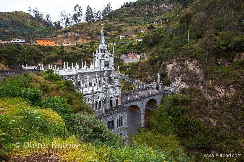 Col 1 Las Lajas, Laguna la Cotcha and Trampolin de Muerte-106