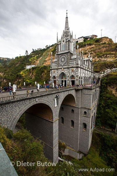 Col 1 Las Lajas, Laguna la Cotcha and Trampolin de Muerte-115