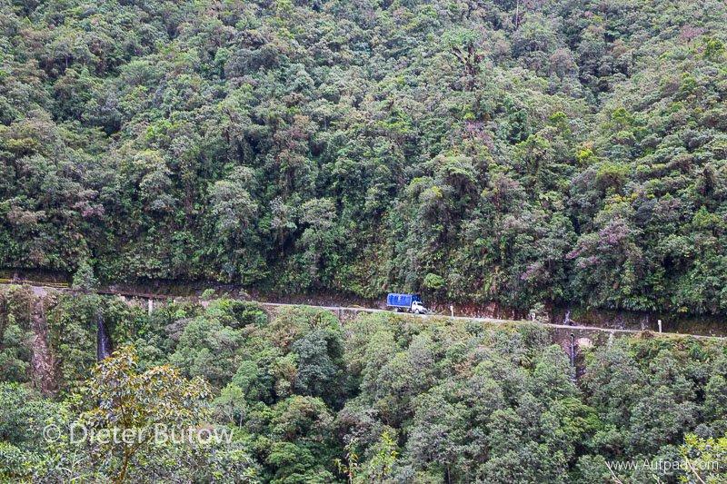 Col 1 Las Lajas, Laguna la Cotcha and Trampolin de Muerte-132