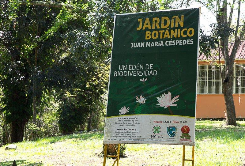 Colombia 13 Jardin back to Ecuador-20
