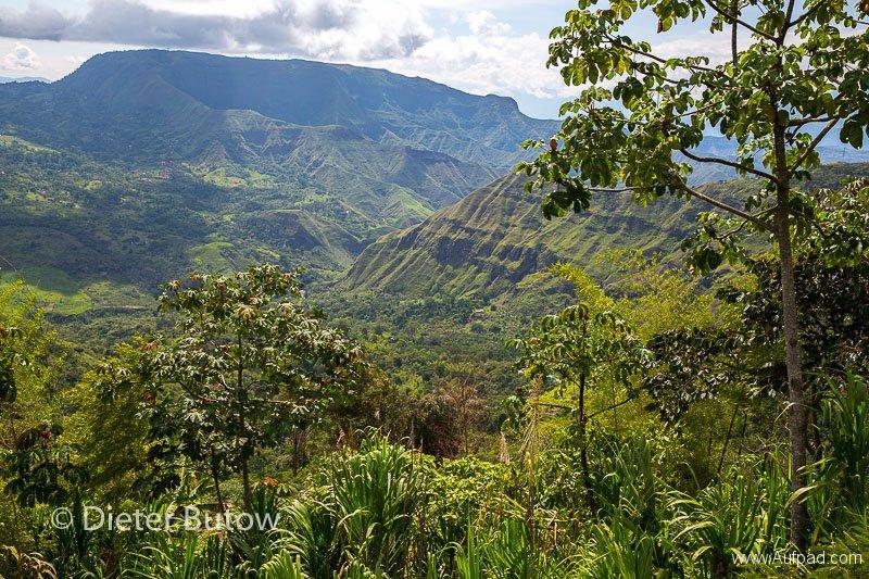 Colombia 13 Jardin back to Ecuador-21