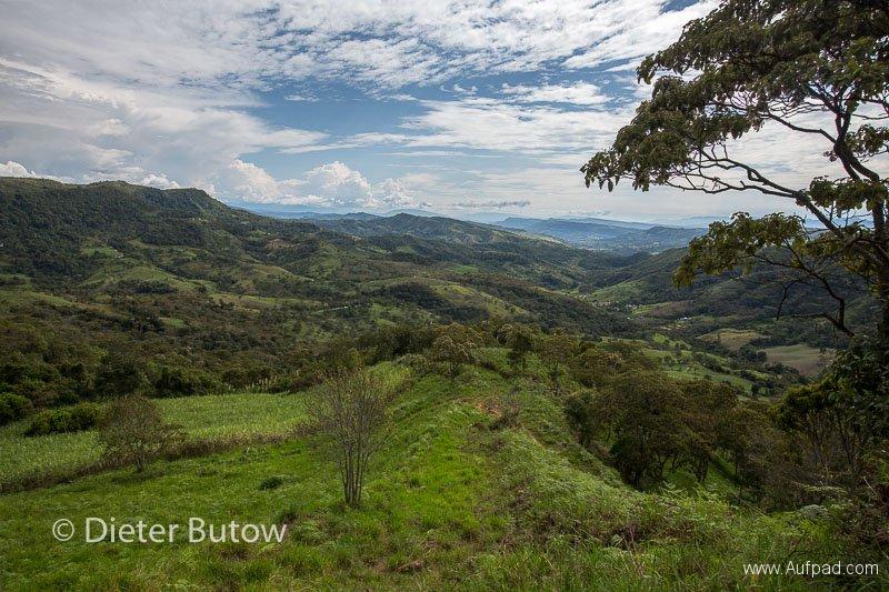 Colombia 8 Cañon del Chicamocha Barichara and Aguachica-103