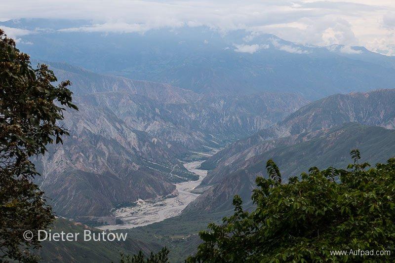 Colombia 8 Cañon del Chicamocha Barichara and Aguachica-133