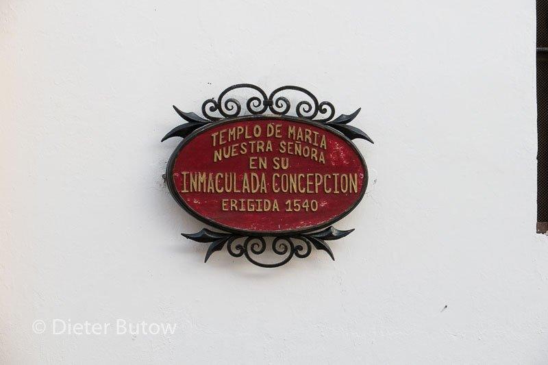 Colombia 9 Mompox-118