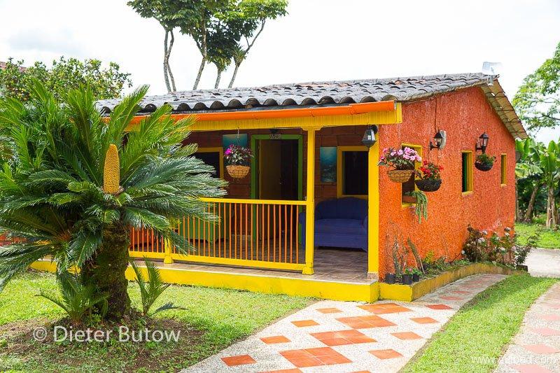 Colombia Town Jardin-12
