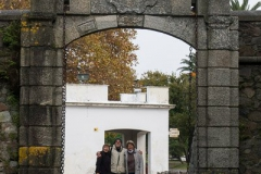 Colonia del Sacramento -Uruguay-1
