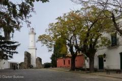 Colonia del Sacramento -Uruguay-2