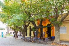 Colonia del Sacramento -Uruguay-4