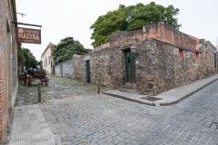 Colonia del Sacramento -Uruguay-6