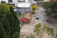 Colonia del Sacramento -Uruguay-7