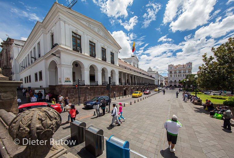 Ecuador 1b Cotopaxi & Quito -132