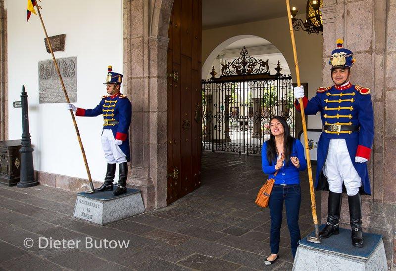 Ecuador 1b Cotopaxi & Quito -147