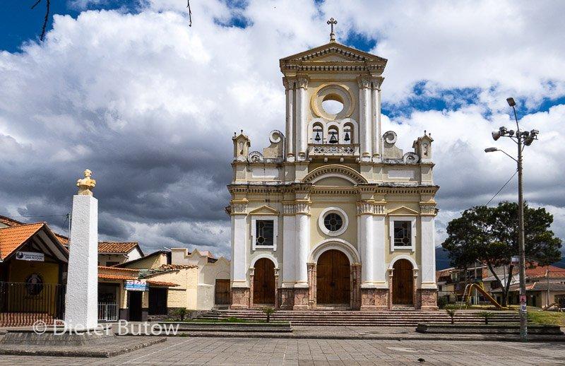 Ecuador 1 Chiborazo Cuenca Quilotoa-2
