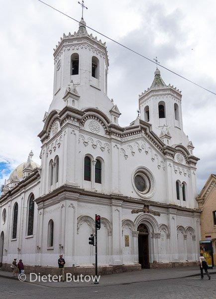 Ecuador 1 Chiborazo Cuenca Quilotoa-20