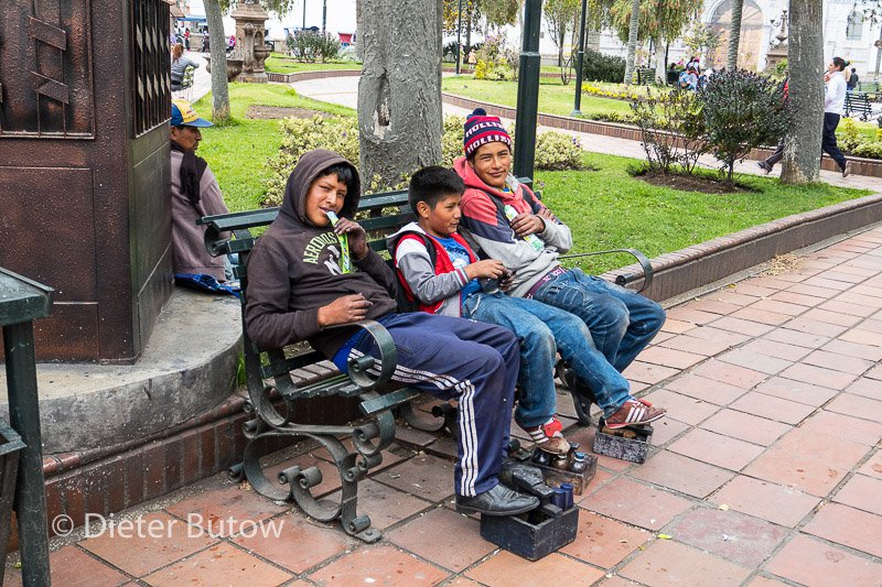 Ecuador 1 Chiborazo Cuenca Quilotoa-33