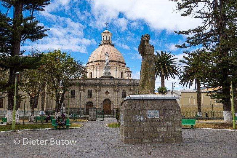Ecuador 1 Chiborazo Cuenca Quilotoa-34