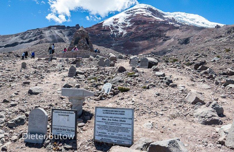 Ecuador 1 Chiborazo Cuenca Quilotoa-38