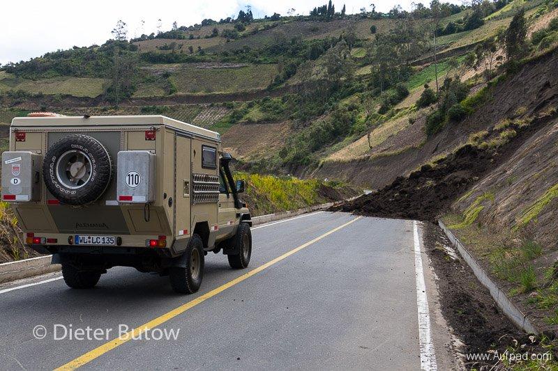 Ecuador 1 Chiborazo Cuenca Quilotoa-47