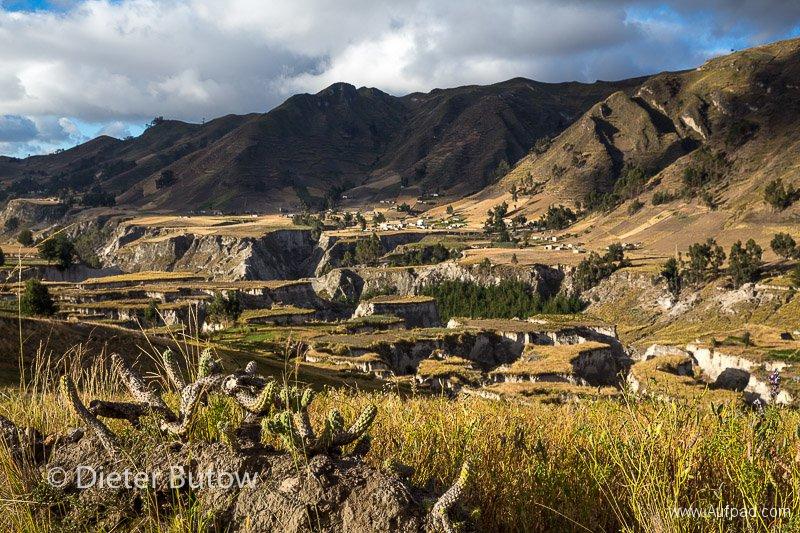 Ecuador 1 Chiborazo Cuenca Quilotoa-54