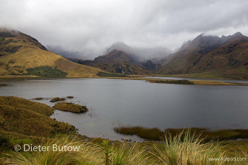 Ecuador 1 Chiborazo Cuenca Quilotoa-23