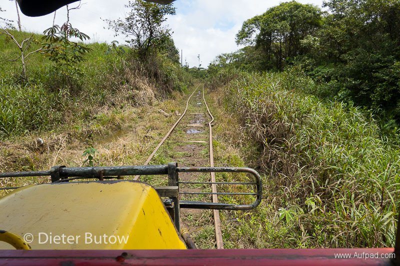 Ecuador Coast Jungle train & Tulcan-158