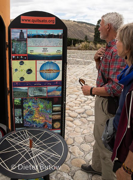 Ecuador Equator Otavalo Cotacachi-101