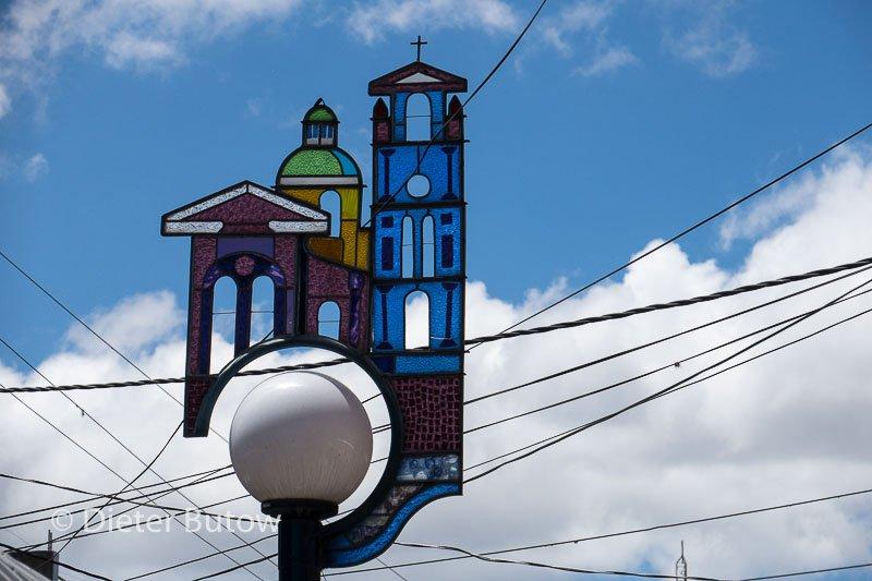 Ecuador Equator Otavalo Cotacachi-121