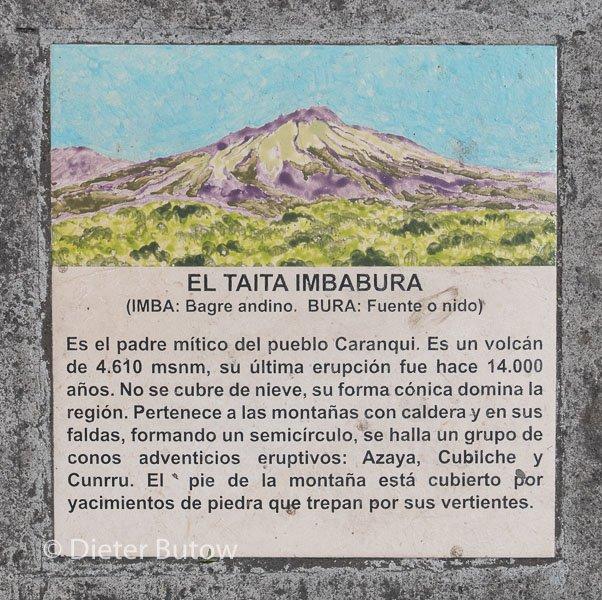 Ecuador Ibarra & El Angel & Gruta de la Paz-114