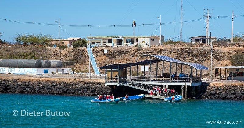 Gal A7 Black Turtle Cove -Baltra-11