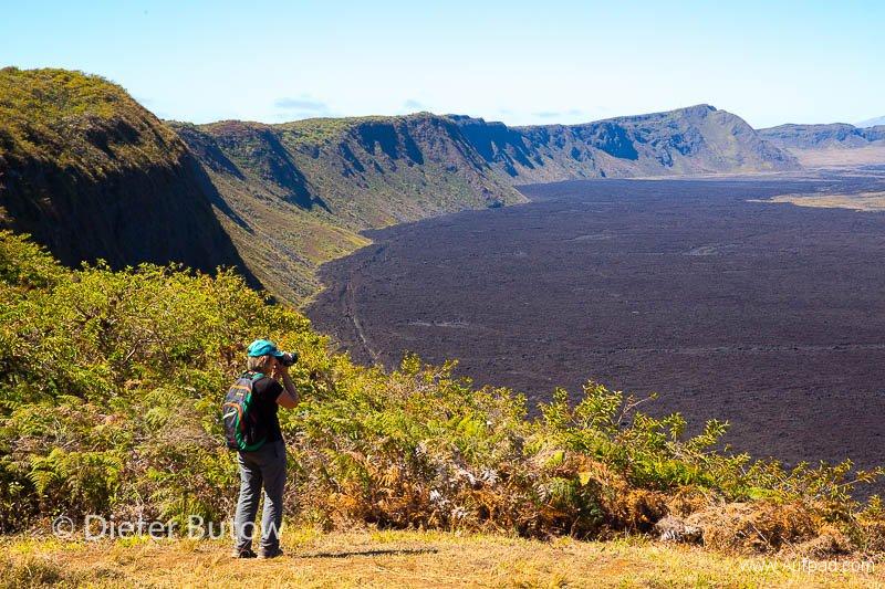 Gal B6 Sierra Negra Crater-Villamil-1