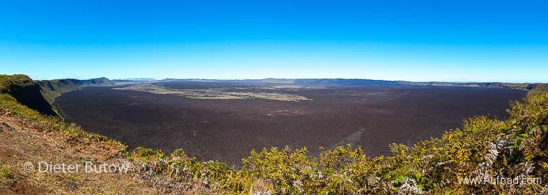 Gal B6 Sierra Negra Crater-Villamil-2